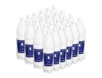 PortaMarin®-Inhaliersole (36 Liter) (12-Monats-Packung)