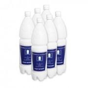 PortaMarin®-Inhaliersole (9 Liter) (3-Monats-Packung)